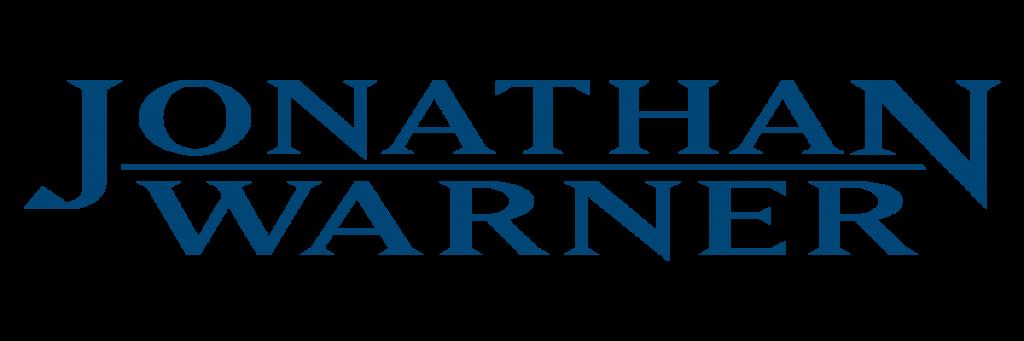 Jonathan Warner
